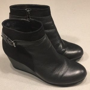 Giani Bernini Shoes - Gianni Bernini Ankle Boots